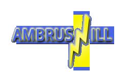 AmbrusVill - Villanyszerelés Budapesten és Pest megyében